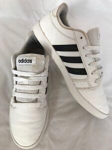 adidas neo white price 82efbe