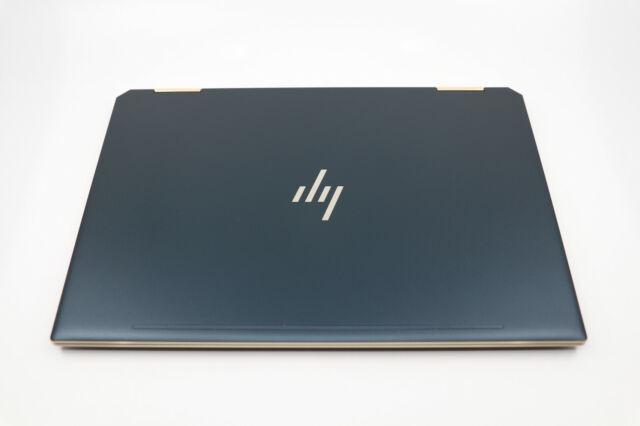 HP Spectre x360 13 3