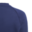 Adidas-Core-Enfants-Sweatshirts-Garcons-Sweat-Survetement-Top-Juniors-Pull-Veste miniature 24