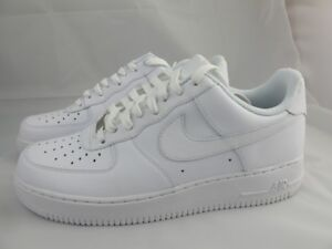 size 40 6928e 943cb Image is loading NEW-MEN-039-S-NIKE-AIR-FORCE-1-