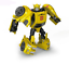 HASBRO-Transformers-Combiner-Wars-Decepticon-Autobot-Robot-Action-Figurs-Boy-Toy thumbnail 4
