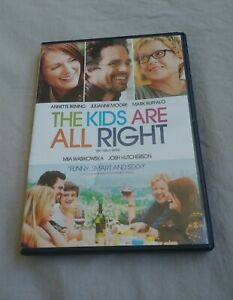The-Kids-Are-All-Right-DVD-2010-Canadian