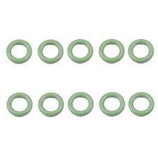 3165143755020 1x BOSCH O-ring 2460210012