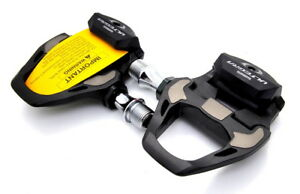 Shimano Ultegra PD-R8000 4mm Long Spindle Carbon Road SPD SL Cycling Pedals