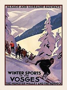 Vosges-ski-ing-fridge-magnet-og