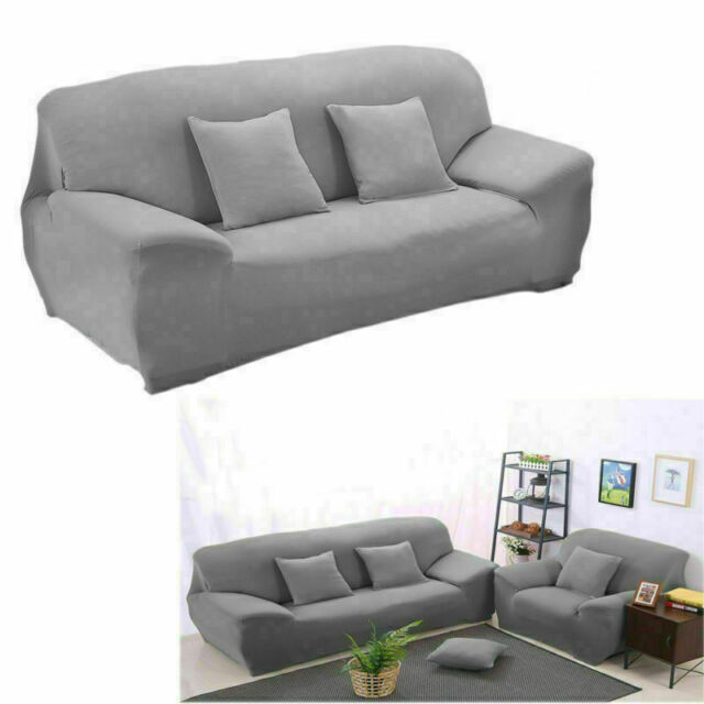 Pleasant Waterproof Quilted Sofa Couch Cover Chair Kids Pet Dog Mat Furniture Protector Short Links Chair Design For Home Short Linksinfo