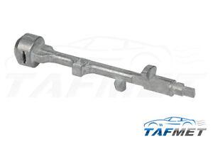 Ignition-Lock-Cylinder-Barrel-Rod-Shaft-Pin-for-Toyota-Land-Cruiser-IV-KDJ120