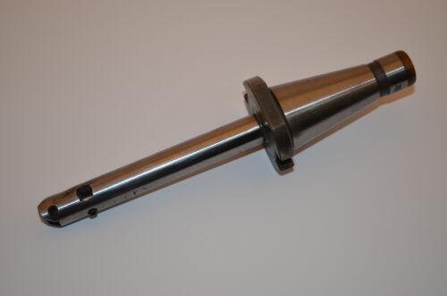 SK40 Ausdrehwerkzeug, 40x20x160, M16,  RHV9294,