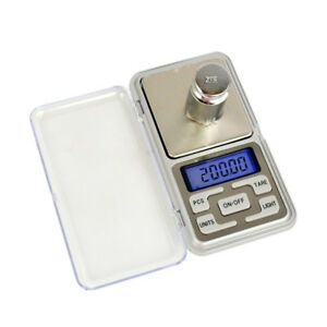 500g-x-0-01g-0-1g-Mini-Electronic-LCD-Digital-Pocket-Jewellery-Scale-Weight-Gram