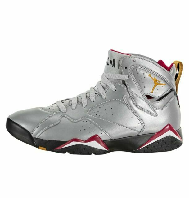 Size 15 - Jordan 7 Retro SP Reflections Of A Champion 2019 for ...