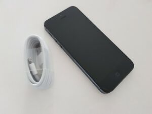 AU-STOCK-FOR-PARTS-Apple-iPhone-5-16GB-Black-amp-Slate-New-Inside