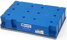 Maxwell Technologies Capacitor Bank 6 Farad 160v Dc Bmod0006 E160 B02 6f 160 Vdc