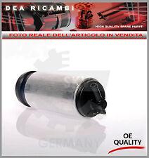 02P242 Pompa Elettrica Benzina AUDI  TT e TT ROADSTER (8N3,8N9)  98 -> 06