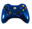 miniature 13 - Microsoft Xbox 360 Wireless Game Controller Bluetooth Gaming Joystick Gamepad