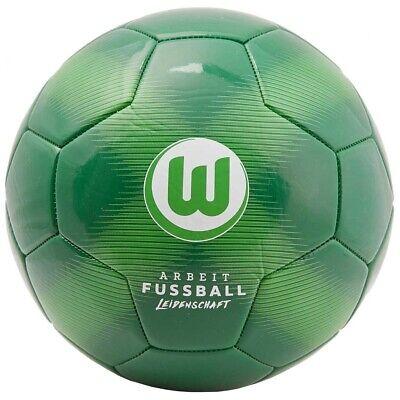 Wolfsburg Fussball
