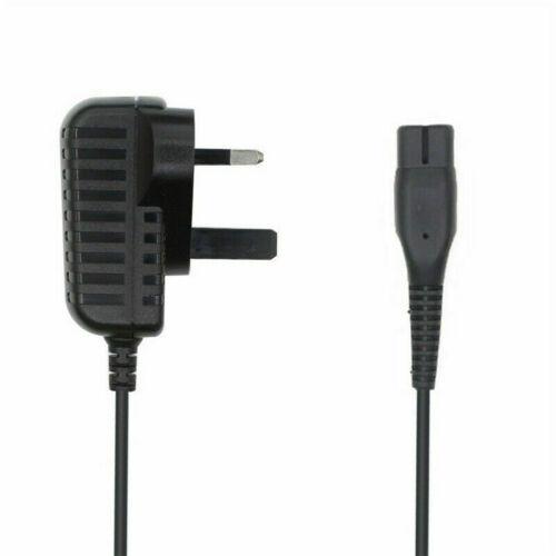 Karcher WV50 WV55 WV60 WV70 WV75 WV2 WV5 Battery Charger Window Vac Plug