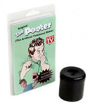 The Original Genuine Jack Vale Pooter