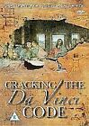 Cracking The Da Vinci Code (DVD, 2010)