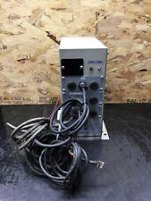 Daihen Ac Servo Wire Feed Controller Afca H1d01 For Push Feeder 16d20pr5ad