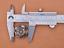 10X-Bohemian-3D-Flower-Turquoise-Conchos-For-Leather-Craft-Keychian-Wallet-Decor miniatuur 68