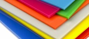 3-mm-A5-A4-A3-Perspex-Acrylic-Sheet-Colour-Plastic-Material-Panel