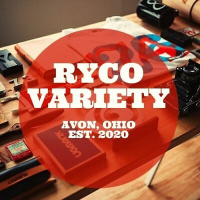 Ryco Variety
