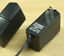 Power-Supply-Adapter-For-Foscam-FI8918W-FI8910W-FI9821W-FI9831P-FI9826P-Camera