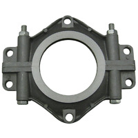 740235m91 Massey Ferguson Parts Rear Crankshaft Seal Retainer 35, 50, 135, 150,
