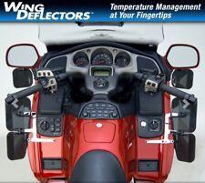 TINT LT National Cycle N5110 N//C WING DEFLECTORS