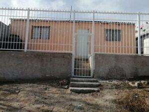 COLONIA DESARROLLO URBANO $325,000 OPORTUNIDAD DE COMPRA 1 PLANTA 3 REC TERRENAZO SOLO CONTADO