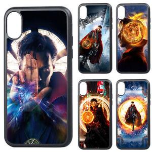 Dr. Strange iphone case