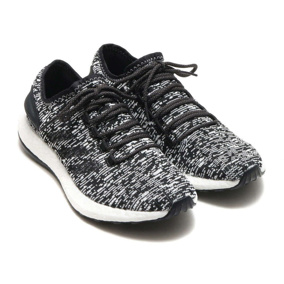 Παπούτσια Running Shoes Adidas PureBOOST μΡγέθους 7 έως 13 us S81995
