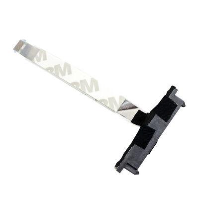 Hard Drive HDD SATA Cable HP ENVY M6-AR M6-AR004DX M6-AQ105DX CD-US