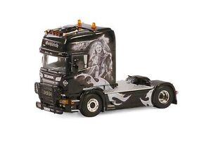 WSI-Modelos-1-50-01-1682-Scania-R-Nuevo-Streamline-TL-034-30-J-Oehlrich