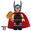 MINIFIGURES-CUSTOM-LEGO-MINIFIGURE-AVENGERS-MARVEL-SUPER-EROI-BATMAN-X-MEN miniatuur 98
