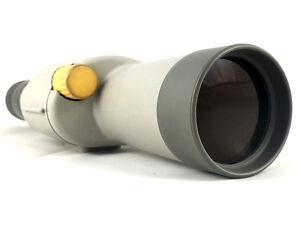 Kowa prominar tsn spotting scope spektiv