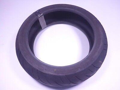 Rear Tire BRIDGESTONE Battlax BT023R 170/60ZR17 170 60 17 72W