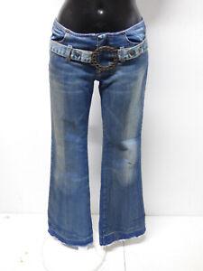 Fornarina Damen Jeans W28 günstig kaufen | eBay