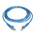 Tripplite N201100BL Cable