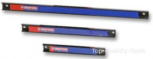 Herramienta Soporte, Magnético, Acero Resistente, 458mm, 305mm, 200mm, Set de 3
