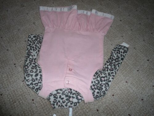 girls clothes dress pink set outfit 18 months baby girl corduroy wonderkids