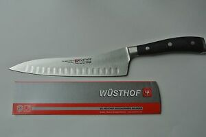 WUSTHOF-CLASSIC-IKON-8-034-Wunder-Offset-Chef-039-Cook-Knife-4134-20-cm
