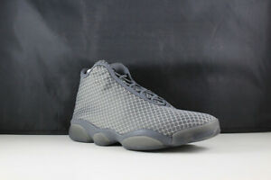 Wolf 003 Jordan About Details Air Size 11 Horizon Mens Nike Grey Dark 823581 O8nwPN0kXZ