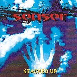 Senser-Stacked-up-1994-CD