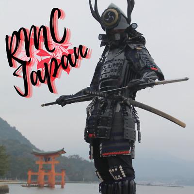 japanrmc