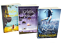Kristin-Hannah-Collection-3-Books-Set-The-Nightingale-Fly-Away-Night-Road thumbnail 1