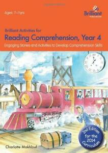 Brilliant-Activities-for-Reading-Comprehension-Year-4-Engaging-Stories-and-Act