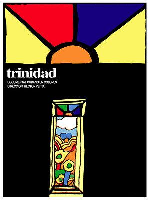 Pura sangre Cuban documentary Decoration Poster.Graphic Art Interior design 3407