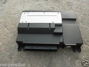 vw golf 7 amplifier sound system dynaudio fender 5g0035456. Black Bedroom Furniture Sets. Home Design Ideas
