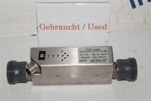 Trumpf-Tls-Laser-0563712-Flujo-Sensor-100019